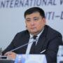 Международная антидопинговая конференция в Астане2